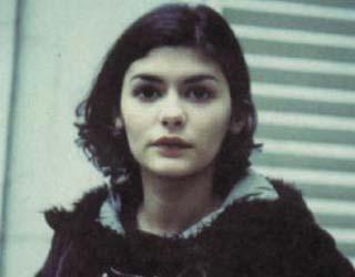 Родилась 9 августа 1978 года в бомоне
